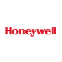 Honeywell Corporate