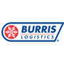 Burris Logistics