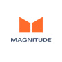 Magnitude Software