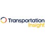 Transportation Insights