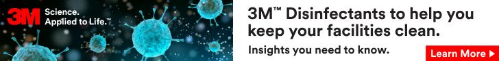 3M Global