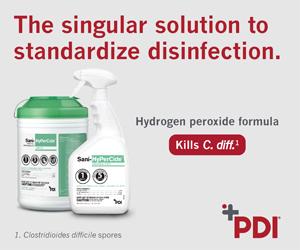 Professional Disposables Inc. (PDI)