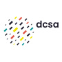DCSA (Digital Container Shipping Association)