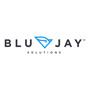 BluJay