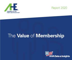 AHE Membership