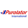 Purolator